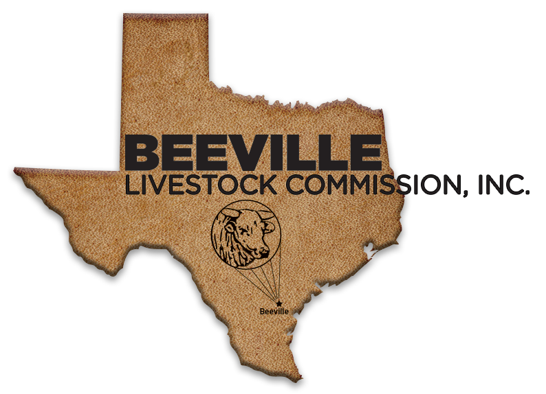 Beeville Livestock Commission